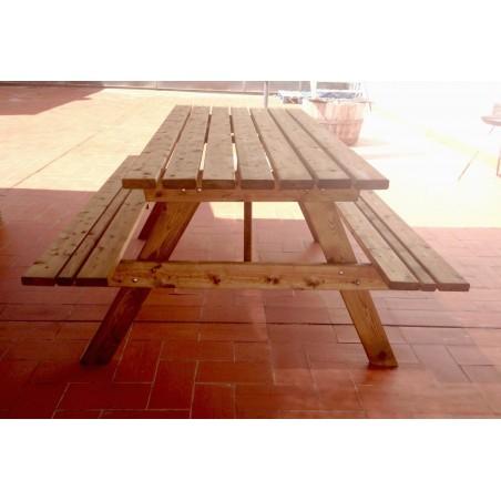 mesa picnic