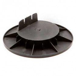 Base para Nivelar Casetas 25/40 mm