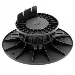 Base para Nivelar  Casetas 60/90 mm