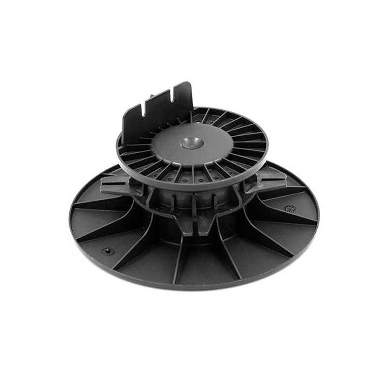 Base de montaje 60 x 90 mm