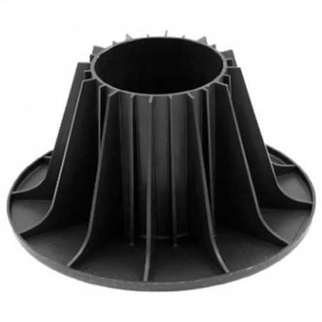 Base de montaje 150 x 260 mm