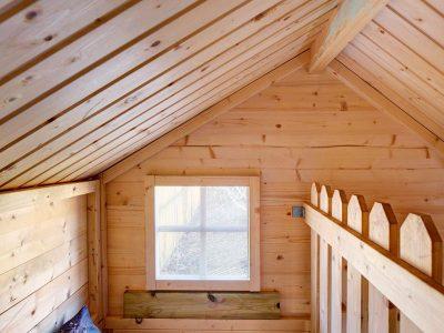 estructura-casita-de-madera-infantil-hortum