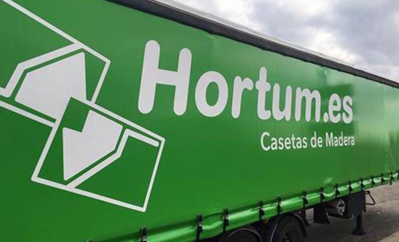 DESCUENTOS Black Friday 2020 ⭐ Hortum.es