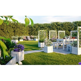 Accesorios Jardín