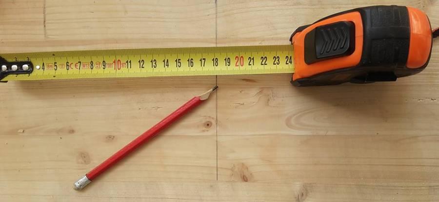 Fabricación de casas de madera a medidas y casetas a medida