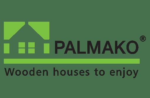montar un kiosko de madera Palmako