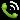 Contacto Telefónico Hortum